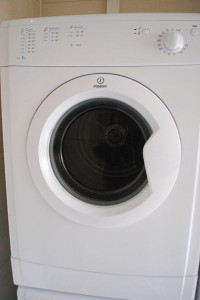 401px-Tumble_Dryer